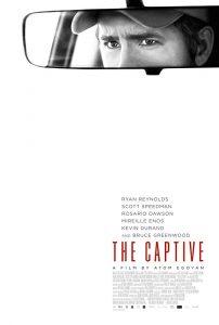 TheCaptive-OneSheet