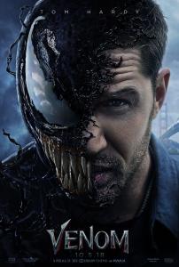 Venom OneSheet