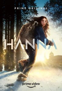 Hanna OneSheet