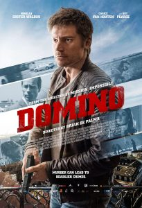 Domino 1Sheet