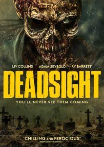 Deadsight 1sht