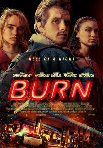 Burn 1sht