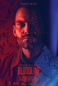 Bloodline 1sht
