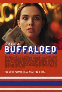 Buffaloed 1sht
