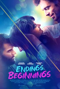 Endings Beginnings 1sht