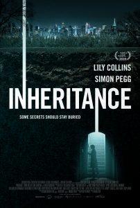 Inheritance 1sht