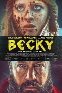 Becky 1sht