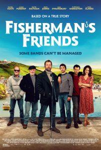 FishermansFriends_1Sht_Goldwyn_web-update2