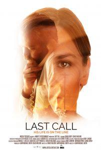 Last Call 1sht