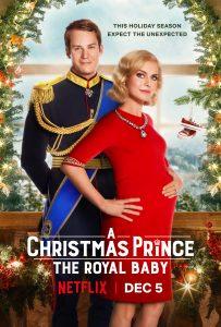 CHRISTMAS_PRINCE_ROYAL_BABY-Vertical_Main_RGB_PRE
