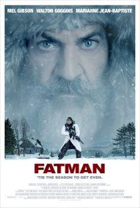 Fatman 1sht